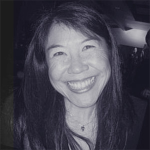 Dr. Liz Johnson-Lee